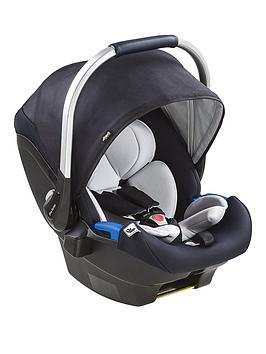 hauck-ipro-infant-0-isize-car-seat