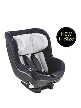 Hauck Hauck Ipro Toddler 0+1 Isize Car Seat Picture