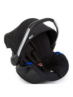 hauck-comfort-fix-group-01-car-seat