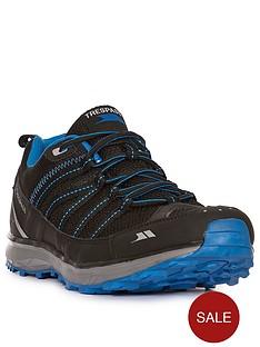 trespass-pace-shoe