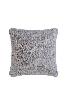 cascade-home-fluffy-cushion