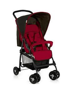 hauck-sport-stroller