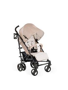 hauck-vegas-stroller