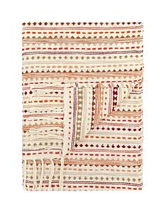 cascade-home-stitch-stripe-throw