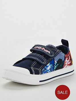 harry-potter-boys-plimsoll