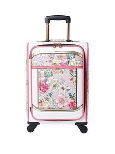river-island-floral-suitcase