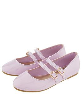 monsoon-girls-janelle-patent-double-strap-ballerina-shoe