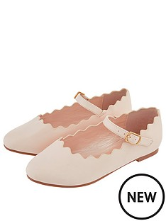 monsoon-girls-quinn-scallop-ballerina-shoe