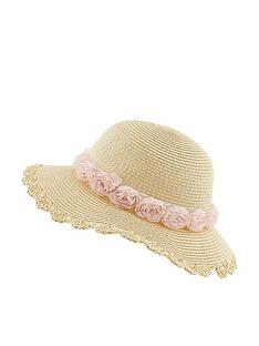 monsoon-girls-ianthe-chiffon-flower-flopy-hat