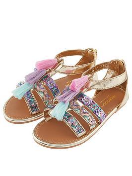 monsoon-girls-maisie-mermaid-beaded-sandal