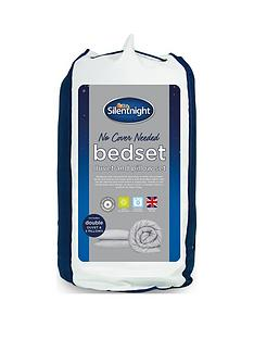 silentnight-no-cover-needed-washable-135-tog-duvet-and-pillow-set