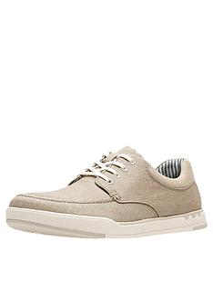outlet store 44fae 677bd Up To 40% Off Selected Fashion & Footwear   Clarks ...