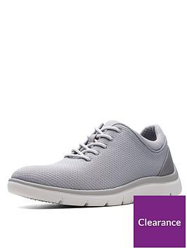 clarks-tunsil-ace-shoe