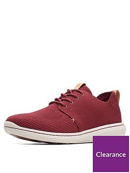 clarks-step-urban-mix-shoe