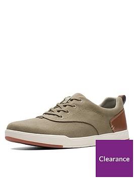 clarks-step-isle-crew-shoe