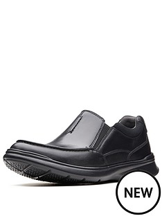 clarks-clarks-cotrell-free-leather-loafer