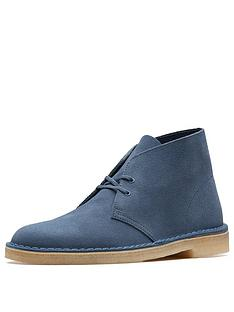 clarks-originals-vietnam-desert-boot