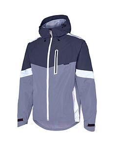 madison-prime-waterproof-cycling-jacket-dark-shadow