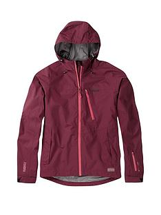 madison-roam-waterproof-cycling-jacket-red