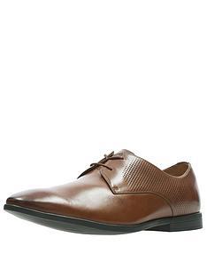 clarks-bampton-walk-leather-lace-up-shoe