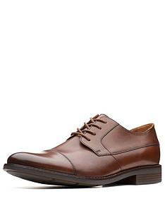 clarks-becken-cap-leather-lace-up-shoe