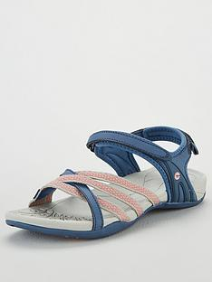 hi-tec-savanna-ii-womens