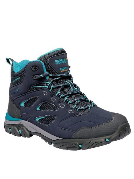 regatta-lady-holcombe-iepnbspmid-walking-ankle-boots-blue