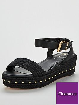 v-by-very-gloria-raffia-flatform-wedge-sandal