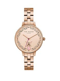 ted-baker-ted-baker-blush-crystal-set-fairy-dial-blush-stainless-steel-bracelet-ladies-watch