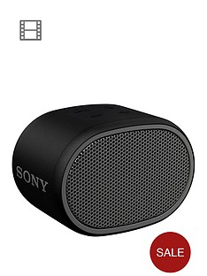 sony-srs-xb01-portable-bluetooth-speaker-black