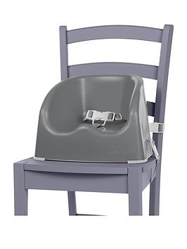 safety-1st-safety-first-essential-booster-seat