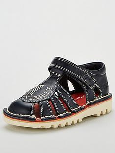 kickers-kick-pirate-sandals-navy