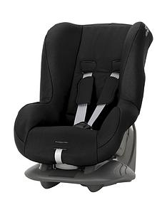 britax-rmer-eclipse-group-1-car-seat