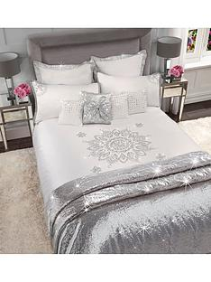 by-caprice-mandala-duvet-cover