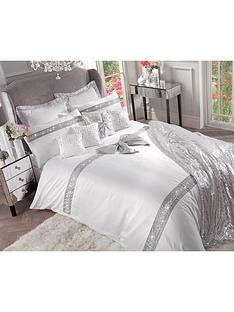 by-caprice-loretta-duvet-cover