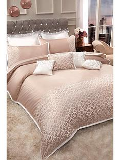 by-caprice-freya-duvet-cover