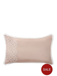 by-caprice-freya-pillowcase-pair