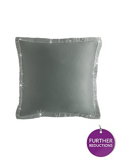 by-caprice-silver-sham-pillowcases-pair