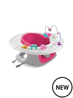 summer-infant-4-in-1-superseat-pink