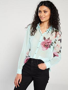 ted-baker-zaylaa-magnificant-blouse