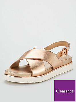 v-by-very-hettienbspflatform-sandals-rose-gold