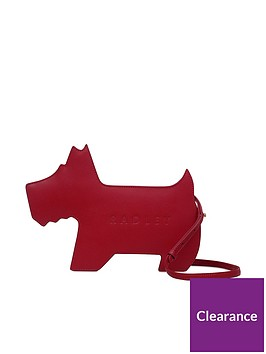 radley-dog-medium-ziptopnbspcrossbody-bag-claret
