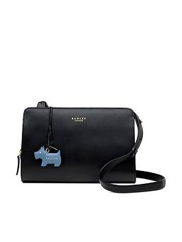 radley-liverpool-street-medium-cross-body-zip-top-bag-black