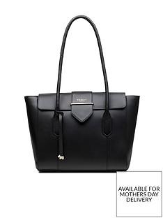 radley-palace-street-large-black-shoulder-tote-bag-black