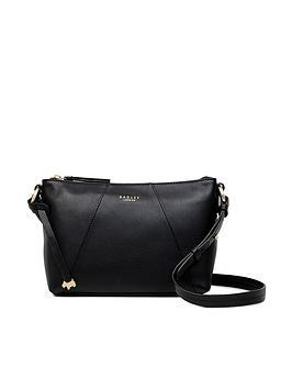 radley-wood-street-medium-ziptop-black-cross-body-bag-black