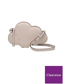 radley-dare-to-dream-cloud-crossbody-bag-greynbsp