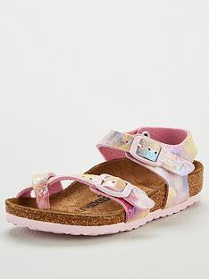 birkenstock-girls-taormina-sandal