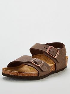 birkenstock-mocha-new-york-boys-sandal