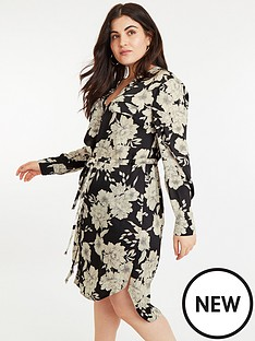 oasis-curve-curve-bold-bloom-shirt-dress