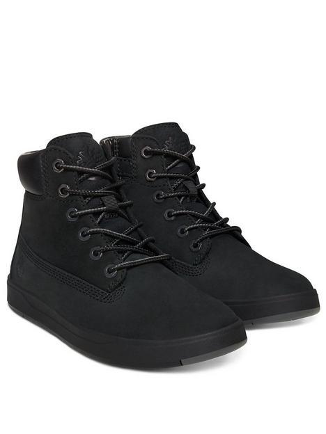 timberland-davis-square-6-inch-boot